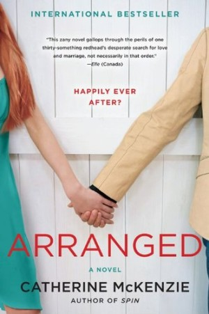 Daily Deals: From arranged marriages to failed marriages