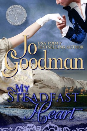Daily Deals: Classic historicals; movie star contemporary; and a mesmerizing female PI
