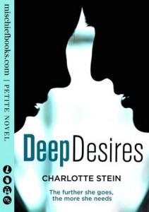 Deep-Desires1