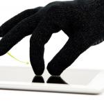 A Gloves