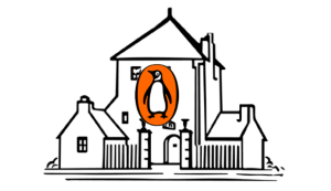 Tuesday News: More on the Penguin Random House deal