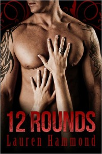 12 Rounds Lauren Hammond