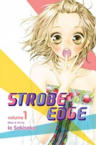 strobe-edge