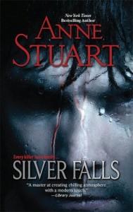 Silver Falls Anne Stuart