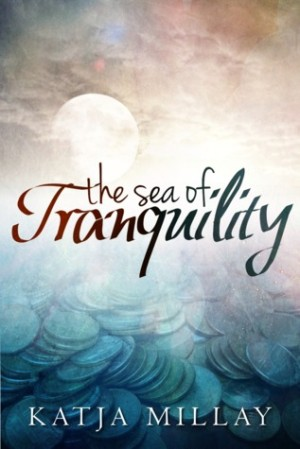 REVIEW:  Sea of Tranquility by Katja Millay