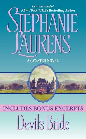 Daily Deals: More romances $1.99 or under (with a Martha Wells fantasy thrown in for fun)
