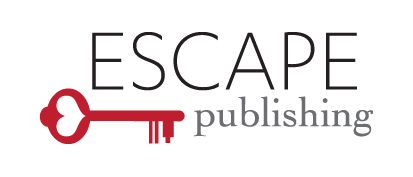 An interview with Kate Cuthbert from Escape Publishing, Harlequin Australia's Digital First Imprint