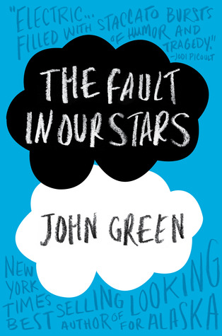 TheFaultinOurStars