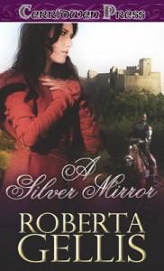 Roberta Gellis A Silver Mirror