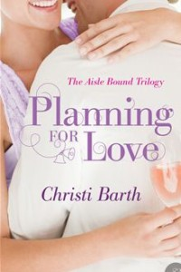 Daily Deals:  Free and recommended romances