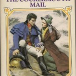 The Cockermouth Mail Dinah Dean