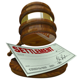 Your Rights and Deadlines Under the Price Fixing Settlement