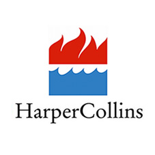 Monday News: HarperCollins sales down; Tournament of Books now Nook sponsored; GiveWell rates charities