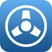 AirFile App