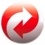 GoodSync App