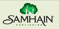 Friday News: Samhain and Books on Board break up; Candlewick puts real money behind middle grade debut; wacky Ph.D. disseration to study happiness of romance authors