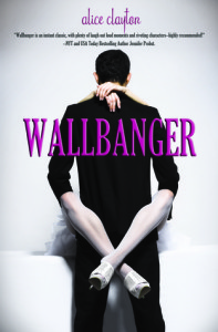 Wallbanger-Alice-Clayton