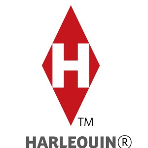 HarperCollins acquisition of Harlequin and what it means for readers