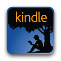 June 2013 eBook Device Giveaway