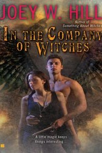 Daily Deals: Vampire queens, witches, seers, and diamond traders