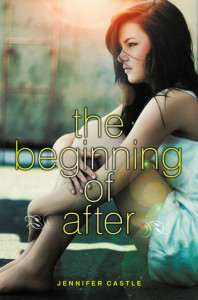 The Beginning of After Jennifer Castle