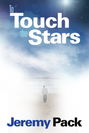 GUEST REVIEW: To Touch the Stars by Jeremy Pack