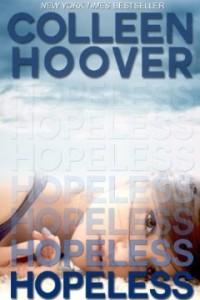 Daily Deals: Twilight series, Hoover, Murphy, and McLinn