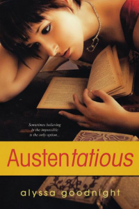 Daily Deals: From Jane Austen to a 70s Hooker