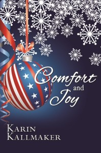 Comfort-and-Joy_lg