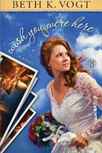 Daily Deals: A runaway bride and small town romance