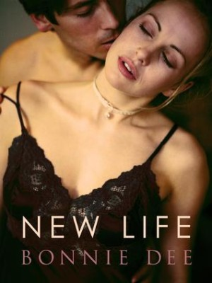 REVIEW:  New Life by Bonnie Dee