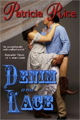 Daily Deals: Denim Clad Ladies and Procurer Sons