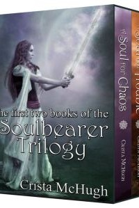 Daily Deals: From 600 year old vampires to ageless baseball heroes