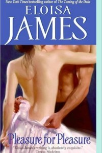 Daily Deals: London misses and a woman scorned