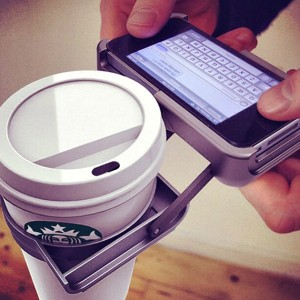 iphone-cup-holder-case