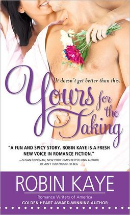 Daily Deals: Marriage of convenience; love triangles; and male cooks