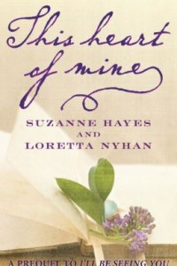 Daily Deals: A couple of favorites from Jayne and a classic romance