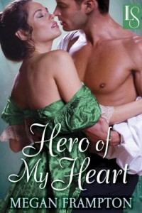 Daily Deals: 2 Historicals and 2 Contemps