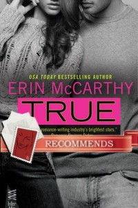 Dear Author May Book Club: Author Q&A with Erin McCarthy