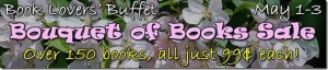 bouquet-sale-header
