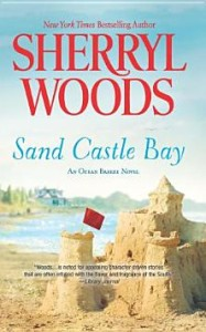 Sand Castle Bay Sherryl Woods