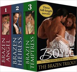 Daily Deals:  Brazen women from assassins to literary scholars
