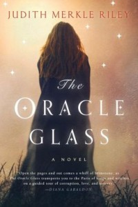 Daily Deals: A recommended historical novel, an old fashion space opera, and two others