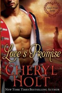 Love's Promise Cheryl Holt