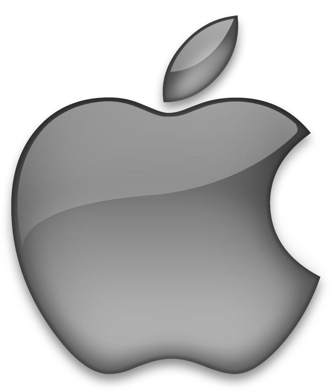 Thursday News: Apple claims 20% of ebook market