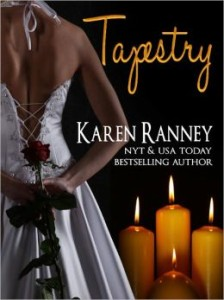 Tapestry Karen Ranney