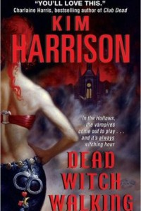 Daily Deals: Dead witches, troubled girls, and a classic story of America