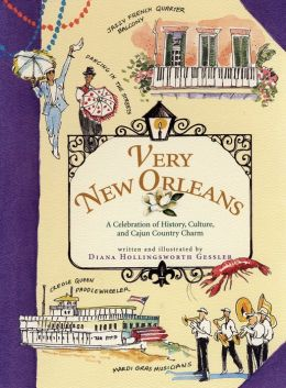 Daily Deals: Cat detective, New Orleans illustrated guide, three weddings and no funeral