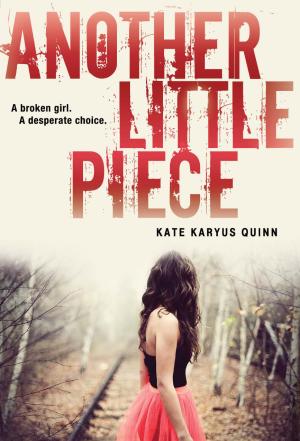 #Giveaway:  Kate Karyus Quinn, Megan Derr, Kylie Scott