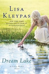 Dream Lake Lisa Kleypas